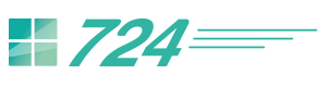 F724 Formations e-learning Logo